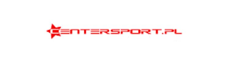 Centersport.pl