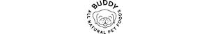 Buddypetfoods