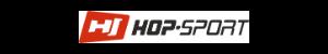 Hop-Sport