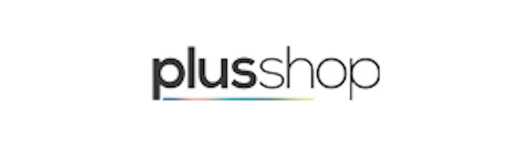 Plusshop.se