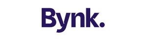 Bynk