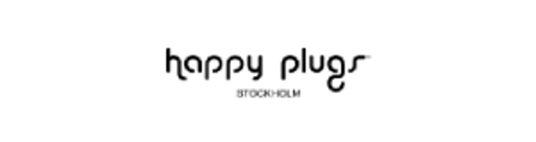 Happy Plugs