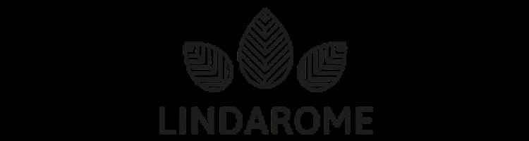 Lindarome