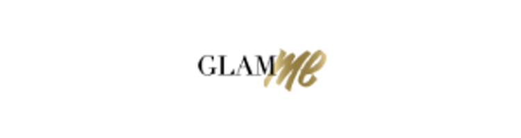 GLAMme.pl