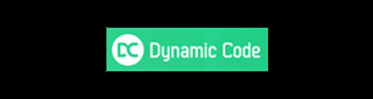 Dynamic Code
