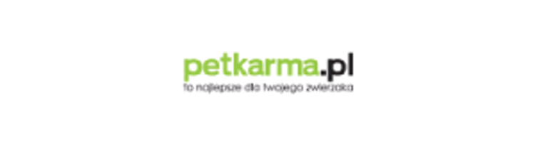 petkarma.pl