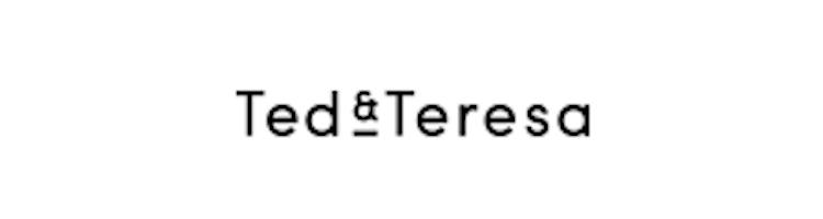 Ted&Teresa