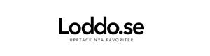 Loddo