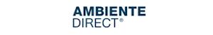 AmbienteDirect