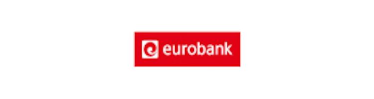 Eurobank Kredyt Online