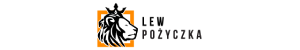 Lew Pożyczka
