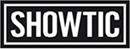 Showtic