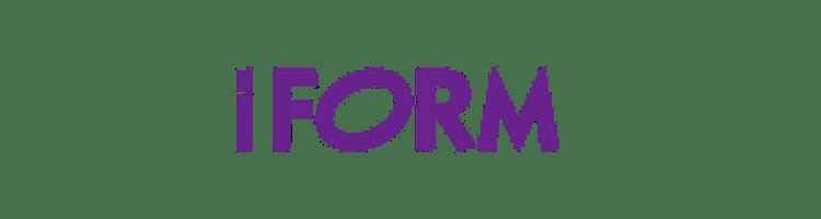I FORM Prenumeration