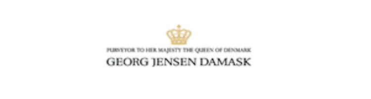 Georg Jensen Damask