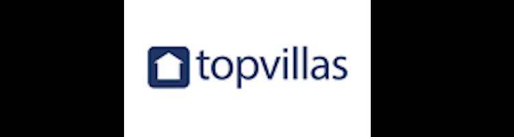 Top Villas