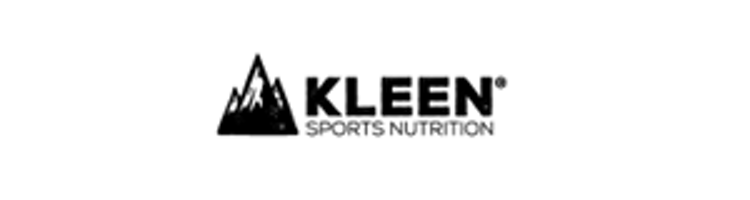 KLEEN Sports Nutrition