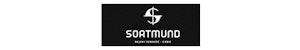 Sortmund