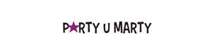 Party u Marty