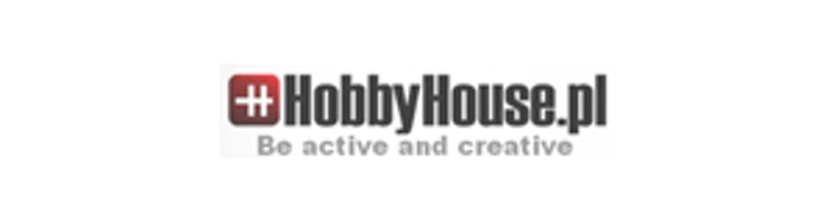 HobbyHouse.pl