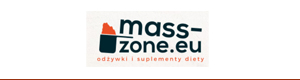 mass-zone.eu