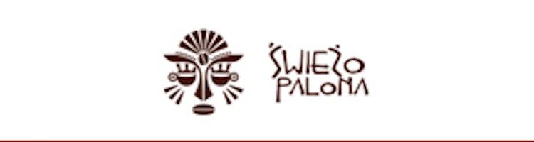 Świeżo Palona