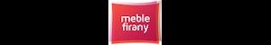 Meblefirany.pl