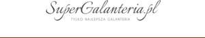 SuperGalanteria.pl