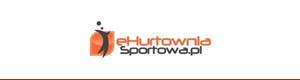 eHurtownia Sportowa