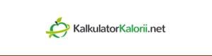KalkulatorKalorii.net