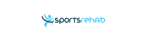 SportsRehab