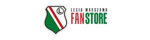 FanStore - Legia Warszawa