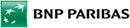 BNP Paribas:  Konto Otwarte na Ciebie