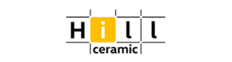 Hill Ceramic