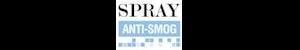 Anti-Smog Spray