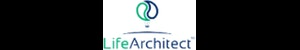 Life Architect
