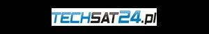 TechSat24