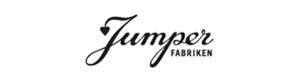 Jumperfabriken