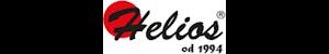helios-szklo.pl