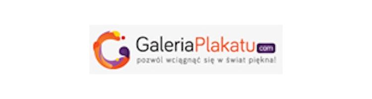 Galeria Plakatu