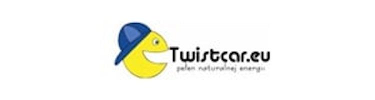 TwistCar