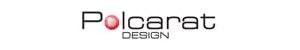 Polcarat Design