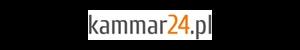Kammar24