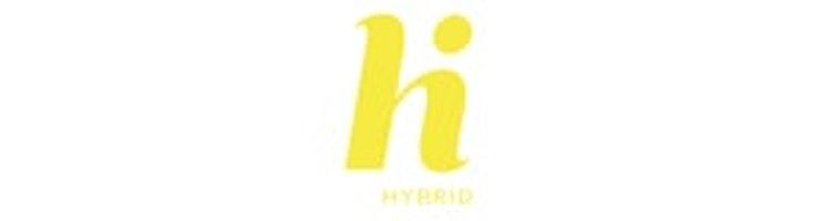 Hi Hybrid!