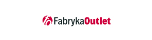 FabrykaOutlet