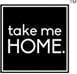 TakeMeHome