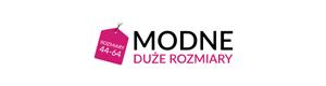 ModneDuzeRozmiary.pl