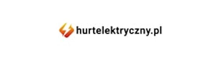 HurtElektryczny.pl