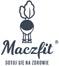 MaczFit