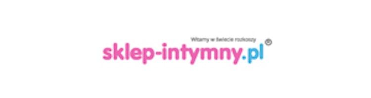 Sklep Intymny