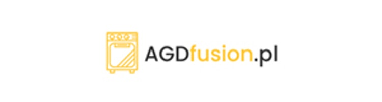 AGDFusion